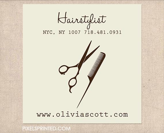 Hair salon gift certificate hairstylist gift certificate create hair salon gift certificate hairstylist gift certificate yelopaper Choice Image