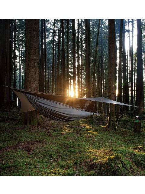 seriously the best investment i u0027ve made to date as far as camping goes  hammock tenthammockshennessy     seriously the best investment i u0027ve made to date as far as camping      rh   pinterest