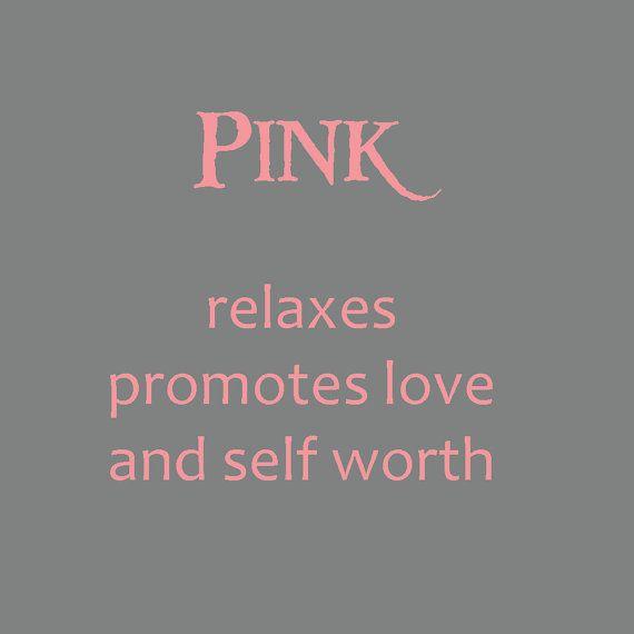 brookebell48 pink pinterest rosa pink und vintage pink. Black Bedroom Furniture Sets. Home Design Ideas