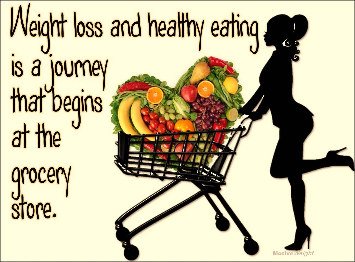 Diabetic diet plan what not to eat