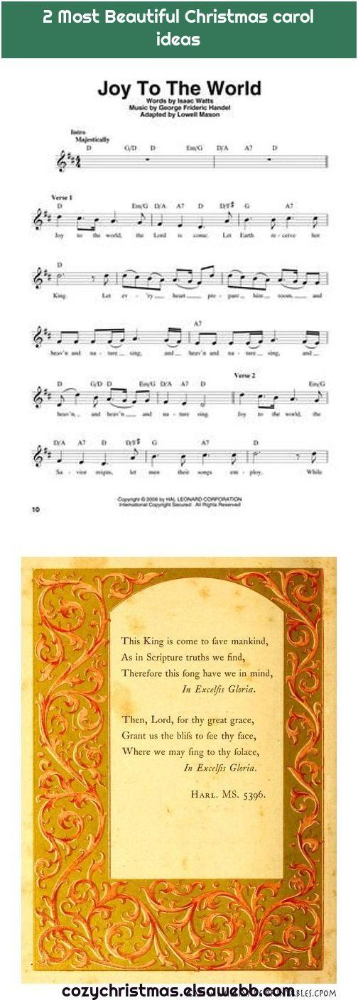 #Carol #Carols #Christmas #Excelsis #Free #Gloria #Google #Lyrics1. Gloria in Excelsis ...
