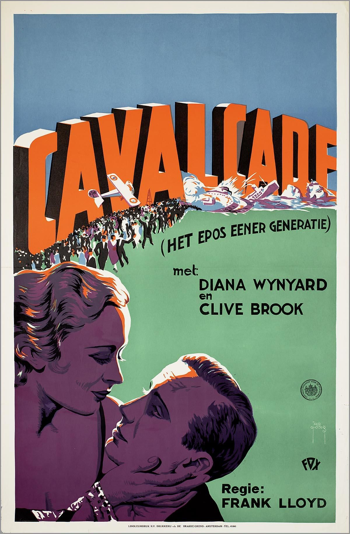 cavalcade academy award best picture imdb com cavalcade 1933 academy award best picture imdb com title tt0023876 promotion film music 1930s academy awards