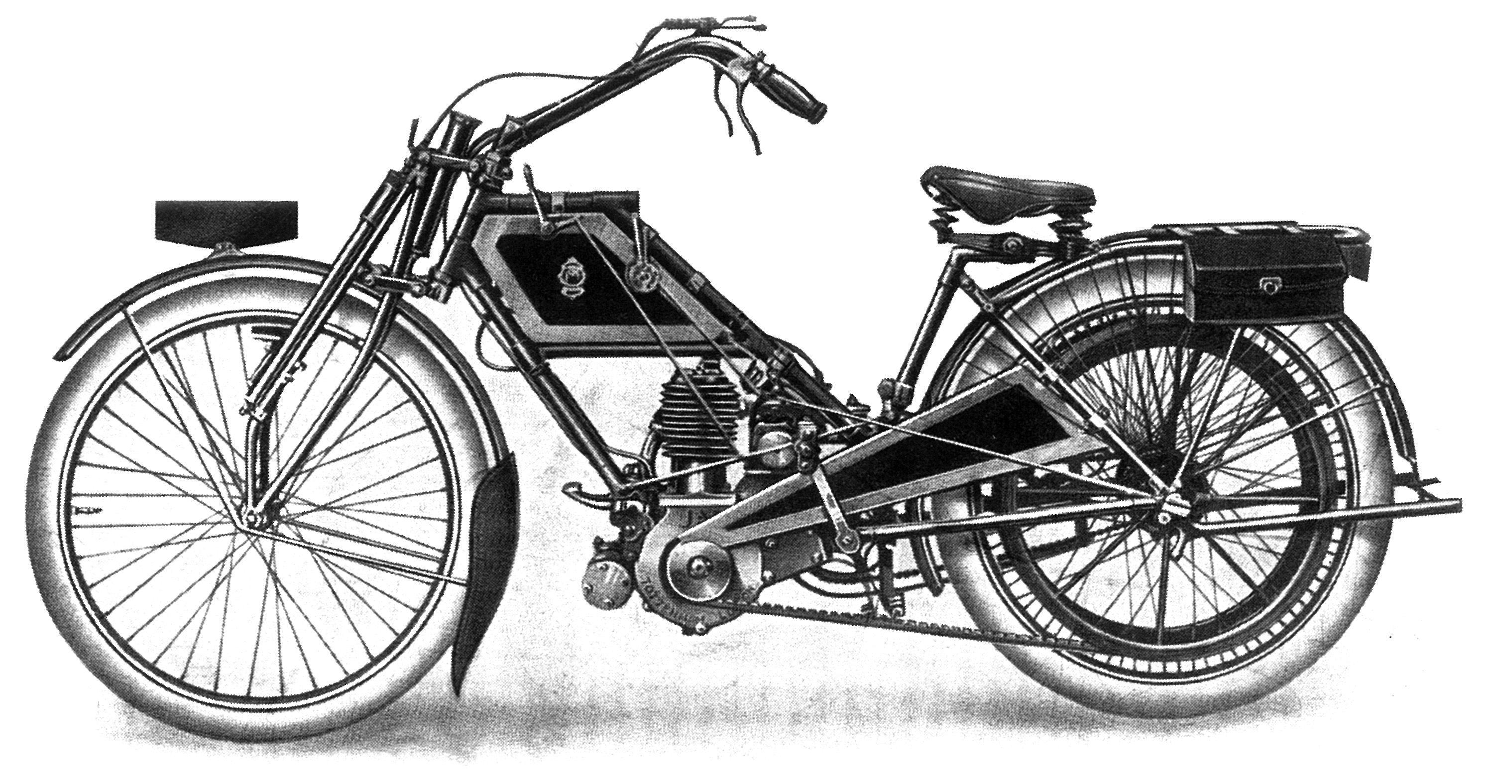 La S Model With Jap Engine
