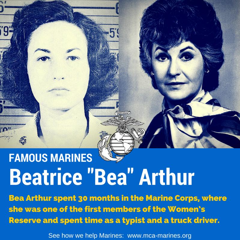 Beatrice Arthur: Bad A...