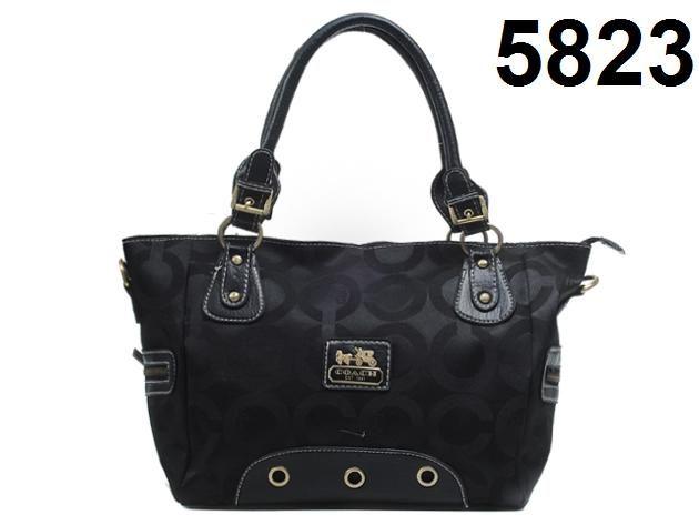 Coach Bags Factory S Replica Handbags Whole Malaysia