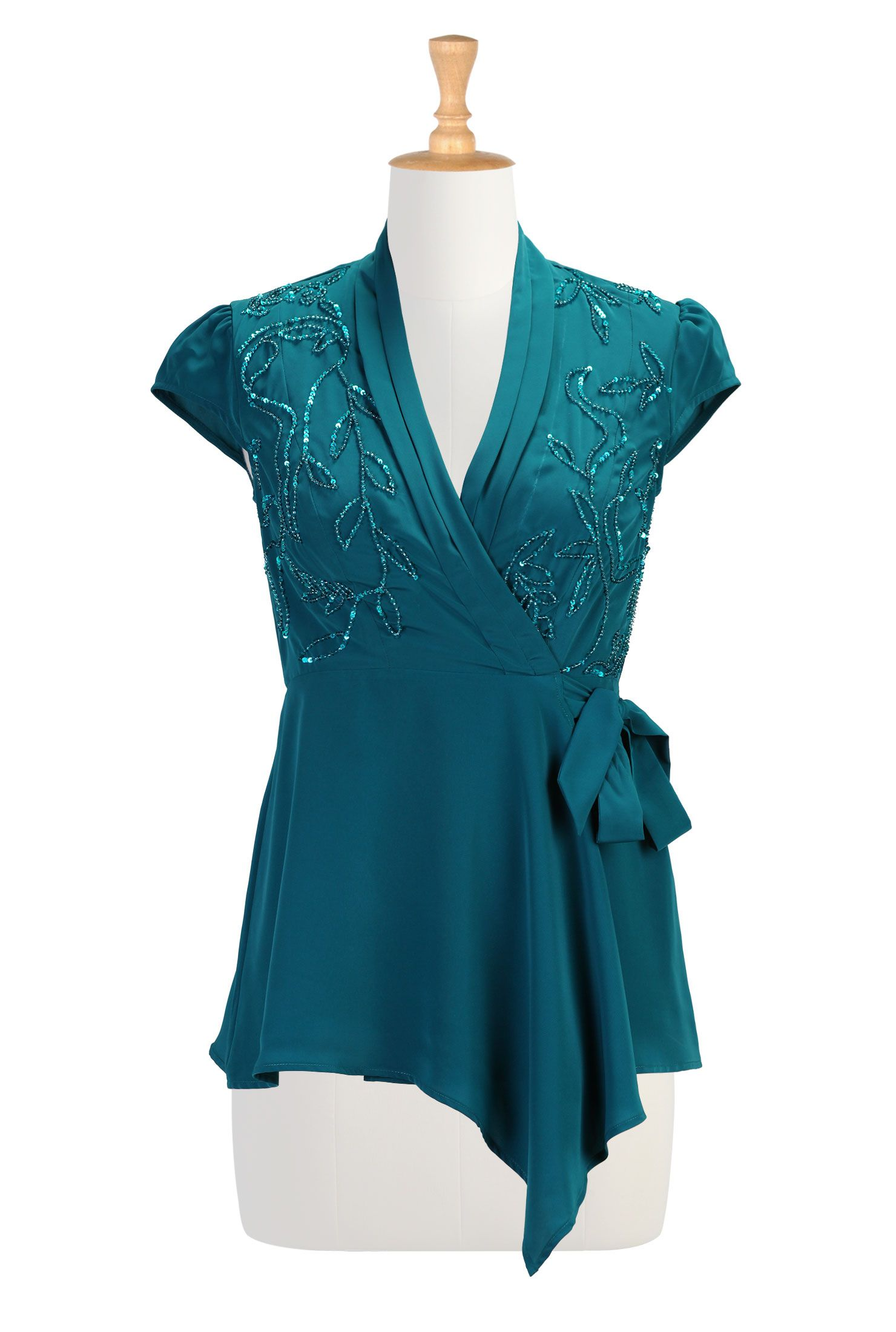 dressy tops for women - Google Search