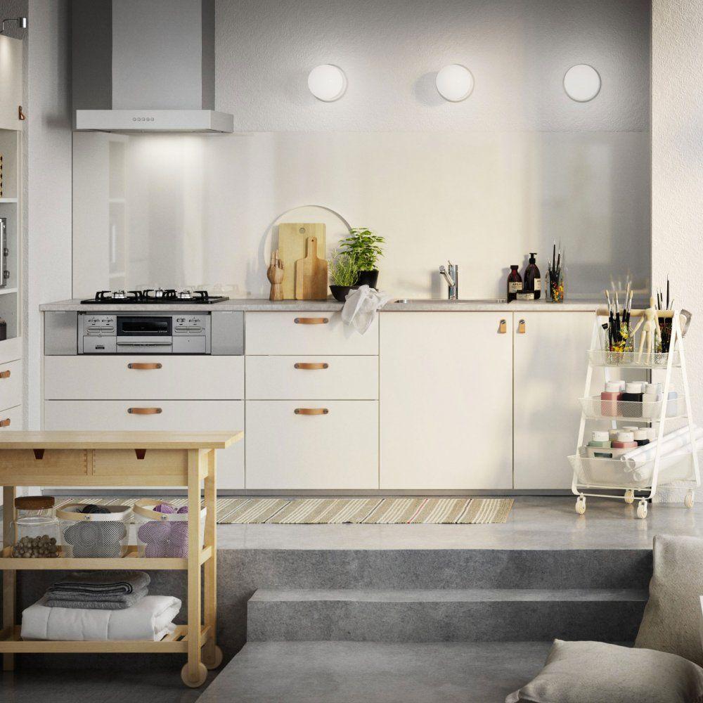 Epingle Sur Cuisine Kitchen