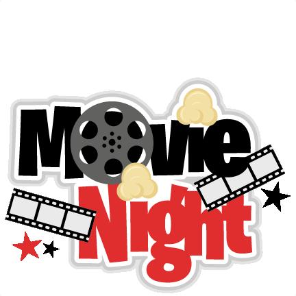 Related Image Movie Night Gift Movie Night Birthday Party Movie Night Party