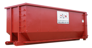 Pin On Roll Off Dumpsters Rental