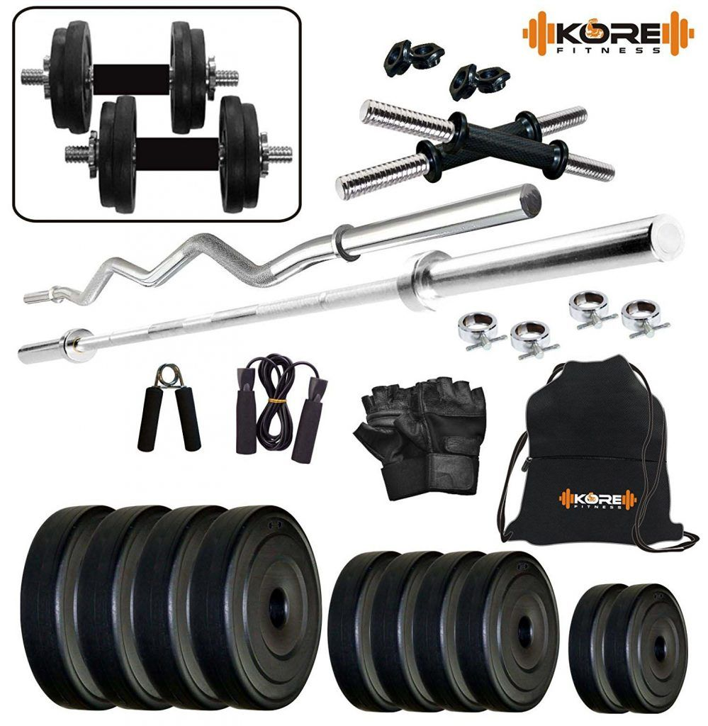 Buy Kore Home Sports, Fitness & Outdoors Products Upto 80
