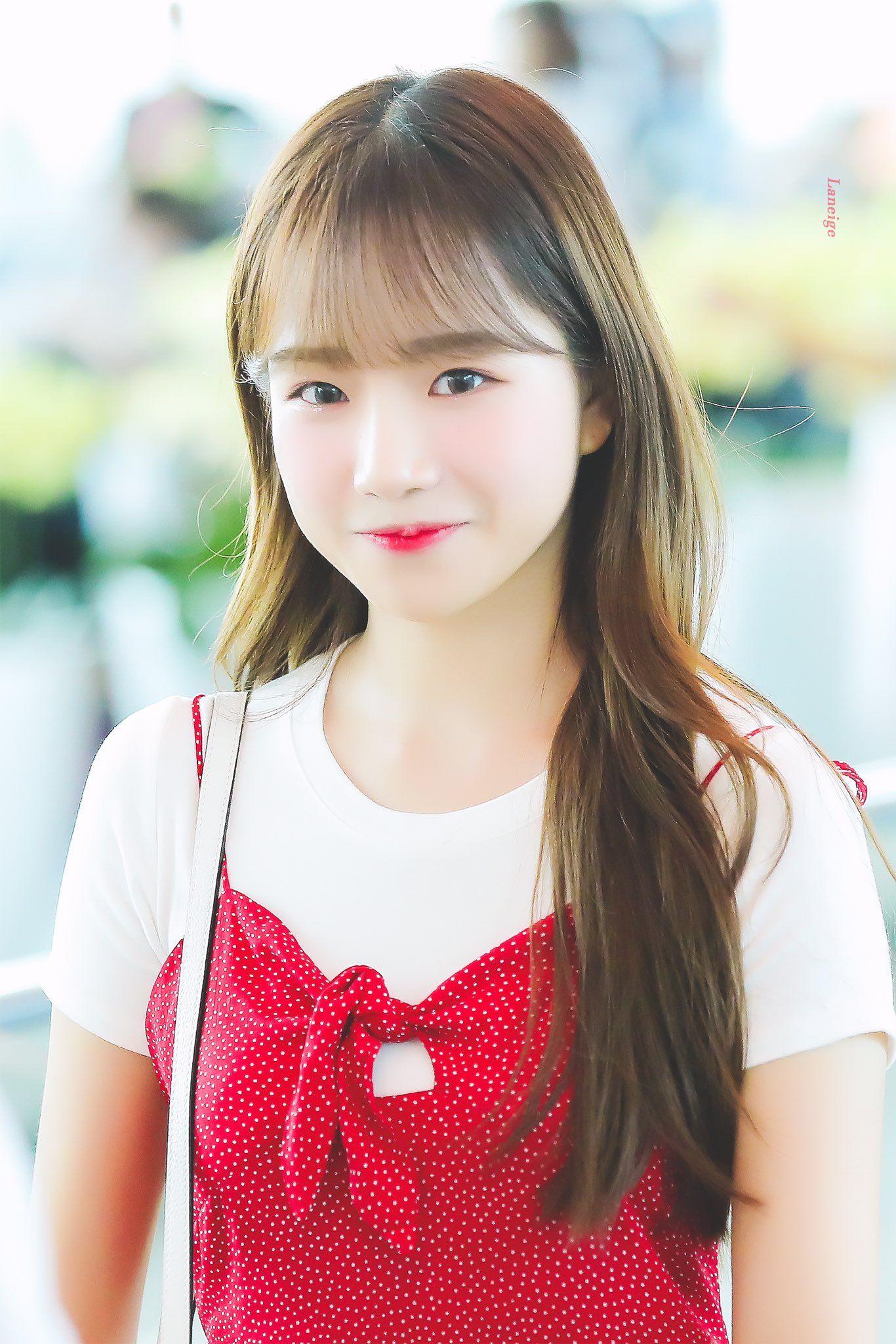 Yuri kpop kdrama bts exo kpoparmy Yuri, Korean