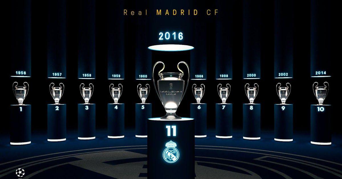 86 Real Madrid Wallpapers On Wallpaperplay Jadwal Real Madrid Di Fase Grup Liga Champions 2019 20 Ucl Real In 2020 Real Madrid Wallpapers Madrid Wallpaper Real Madrid