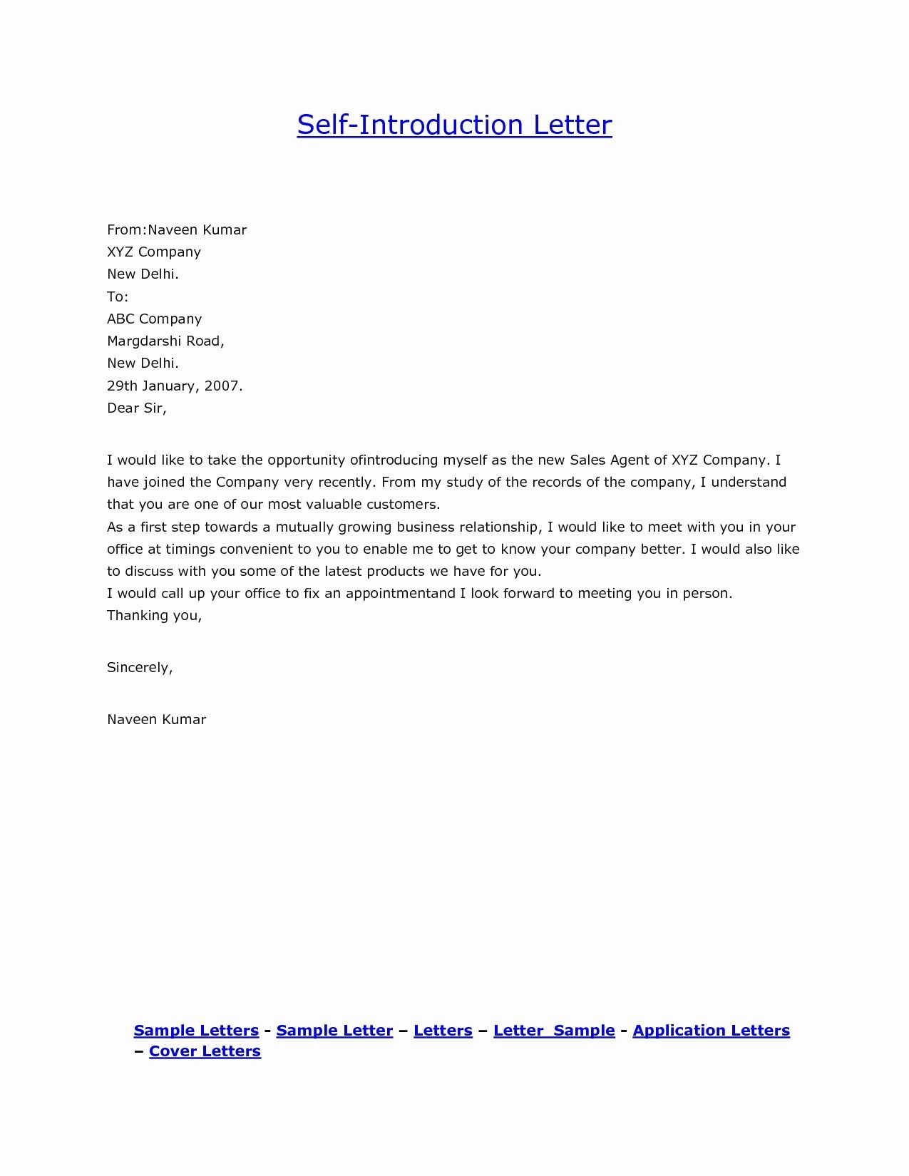23+ Business Cover Letter . Business Cover Letter Cover Letter
