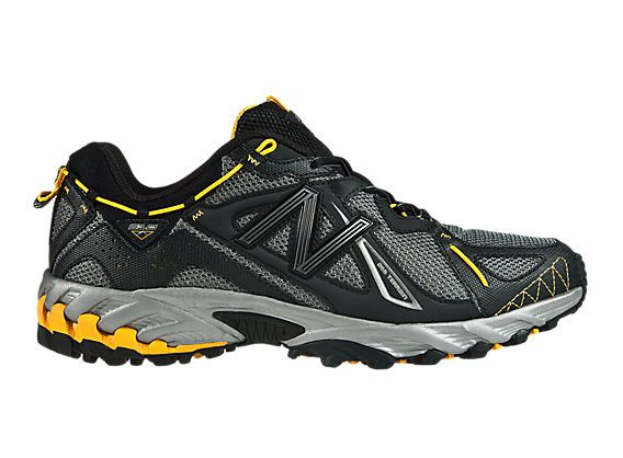 new balance 610 trail running scarpe