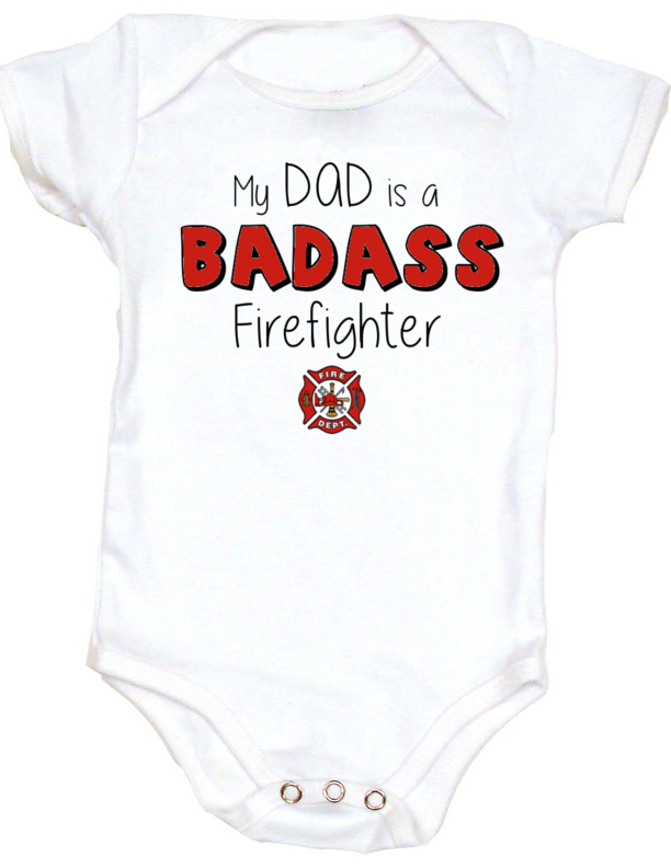 Funny baby onesie unique baby shower gifts bad ass baby clothes funny baby onesie unique baby shower gifts bad ass baby clothes geeky baby onesies personalized baby negle Gallery
