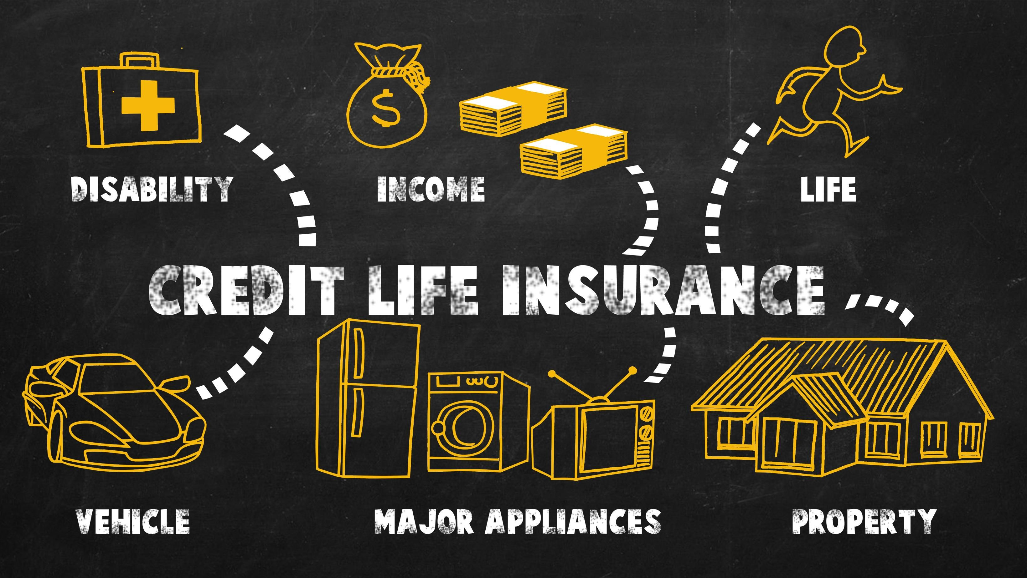 The primary purpose of taking life insurance plan is to ...