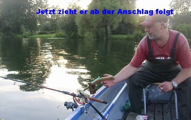 Singlebrse in Judenburg und Singletreff - flirt-hunter