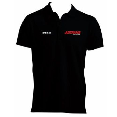 wholesale/private label clothing line private label men clothing