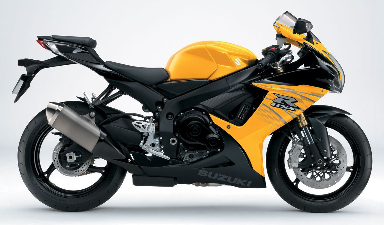 Fairings Plastics Suzuki Gsxr600 Gsxr750 K11 Yellow Checkered Gsxr Trinity Knot Tie Diagram Mad Hornets 2011 2014