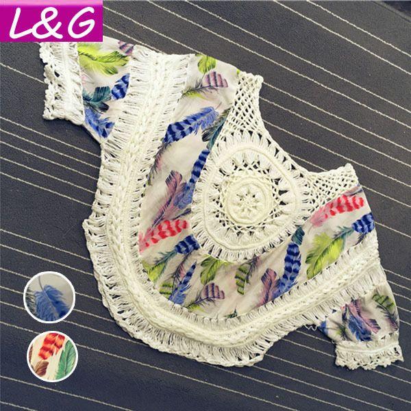 kimonos tejidos a crochet patrones - Buscar con Google | TEJIDOS ...