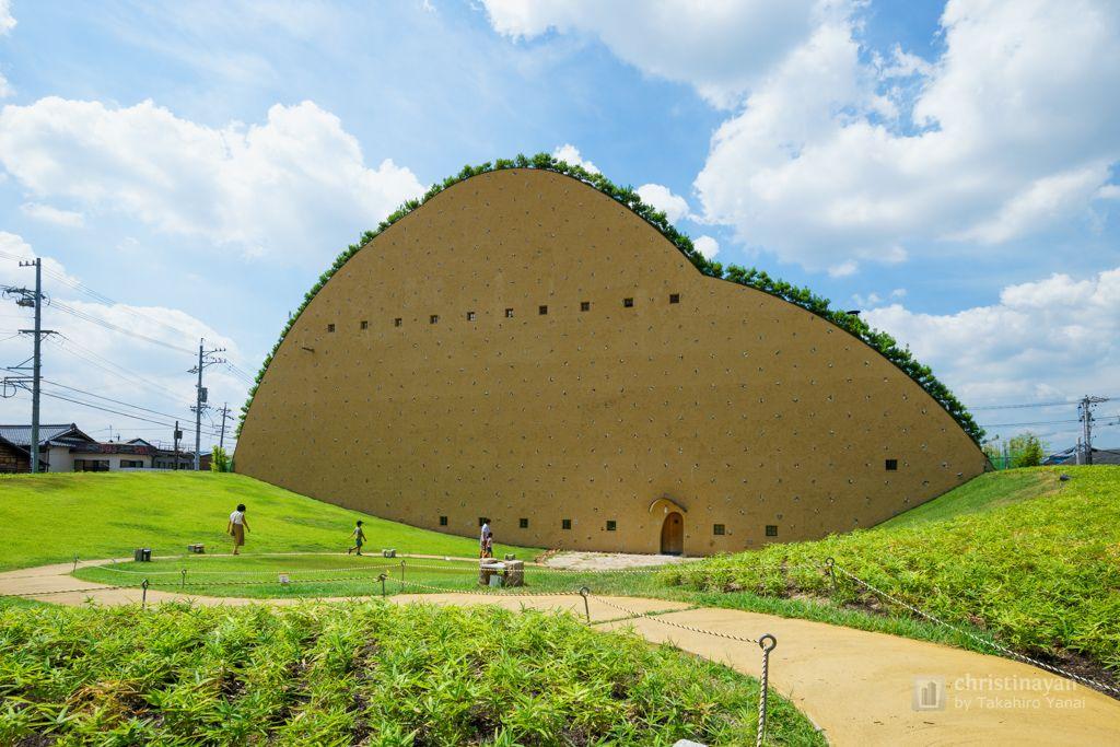 ボード Architecture Photography By Me のピン
