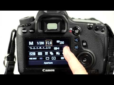 d73c0fe7b53 Camera Settings for Baby Photography   Photography Techniques - YouTube