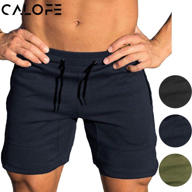a5cf3ee1897d Encontrar Más Pantalones Cortos para correr Información acerca de ...