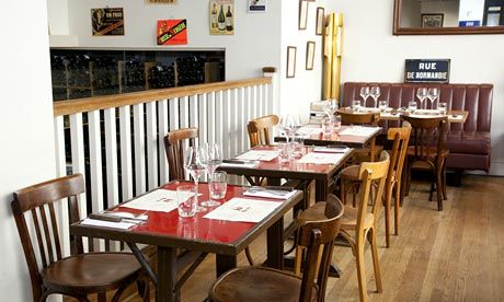 Jay Rayner Reviews French Restaurant Terroirs In London  Wine Bar Amazing The Strand Dining Rooms Design Inspiration
