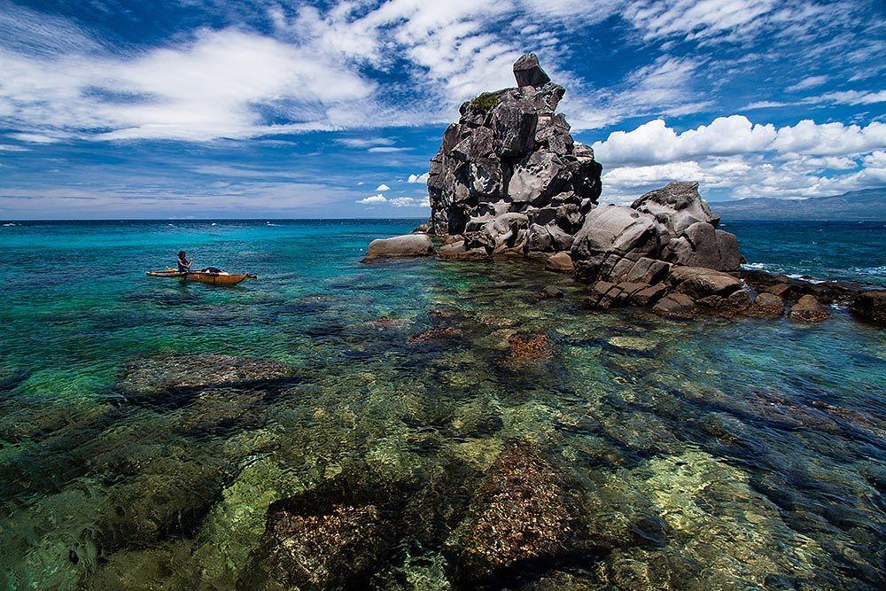 tropical-island-beach-photos-76.jpg (1000×667)