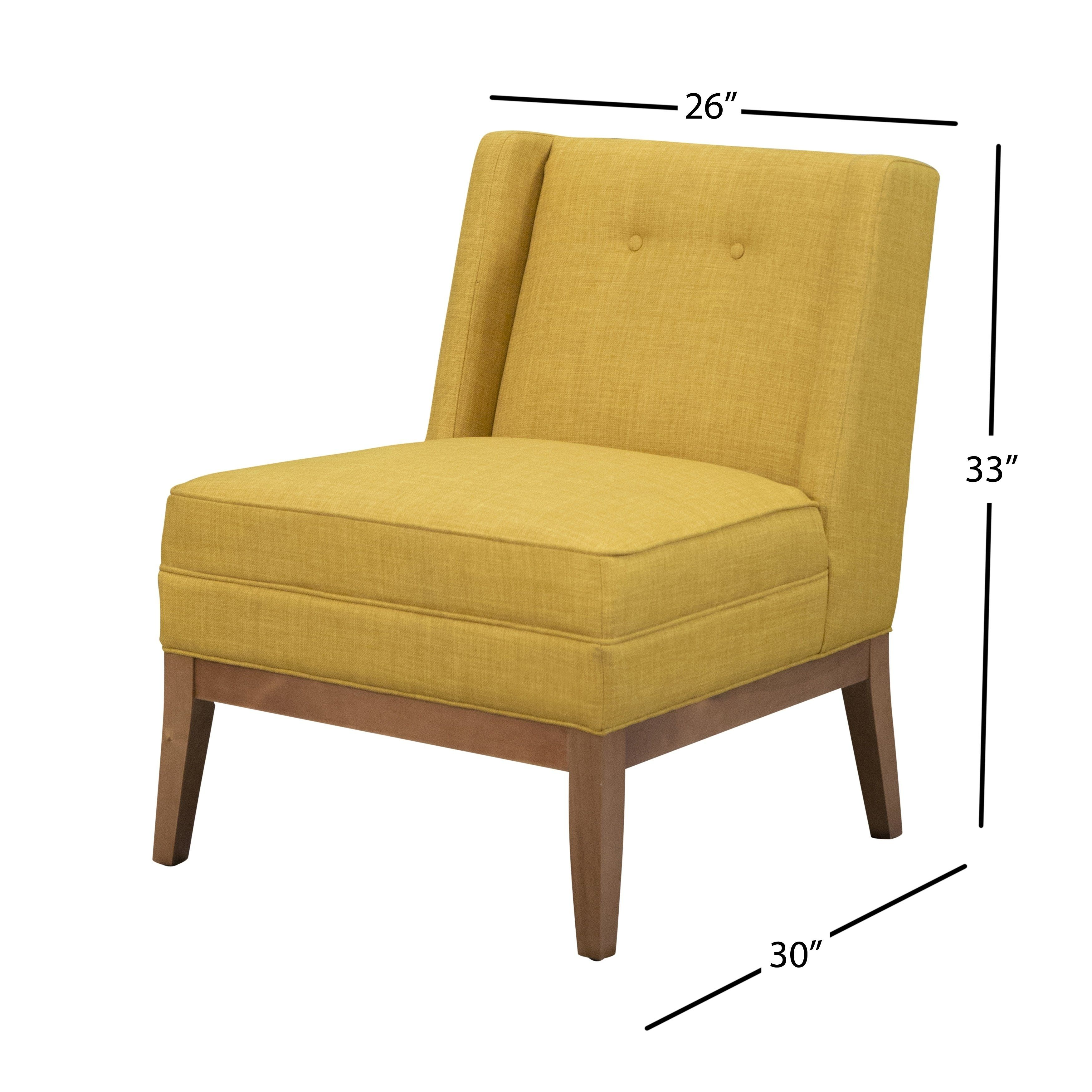 Magnificent Abbyson Haynes Mid Century Accent Chair Me For Mom In 2019 Inzonedesignstudio Interior Chair Design Inzonedesignstudiocom