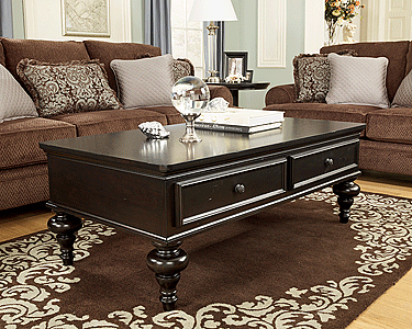 Welcome To Sam Levitz Furniture Living Room Pinterest Interior Decorating Tables And