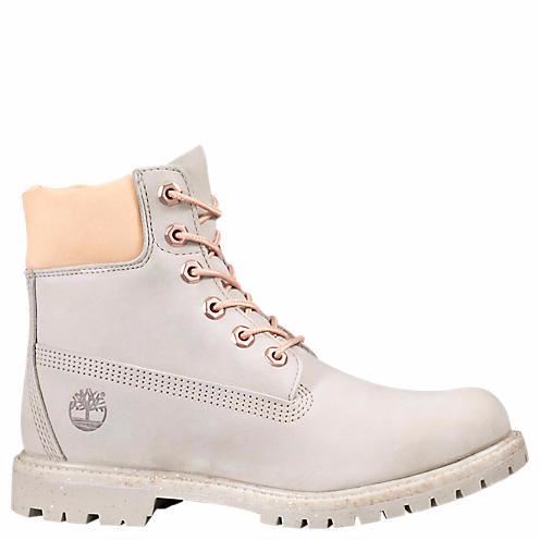Women S Waterproof Boots Timberland Com Timberland Boots Boots Womens Waterproof Boots
