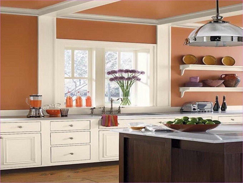 47 Best Neutral Colors for Kitchens Design   Kitchen ...
