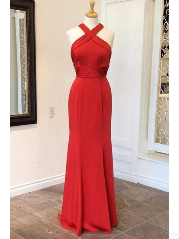 juniors prom dresses on red 2018
