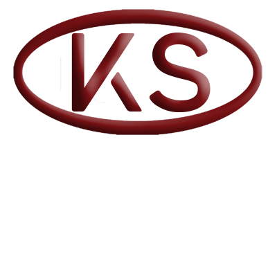 Looking For Oem Kia Parts Fill Out Our Form With Your Contact