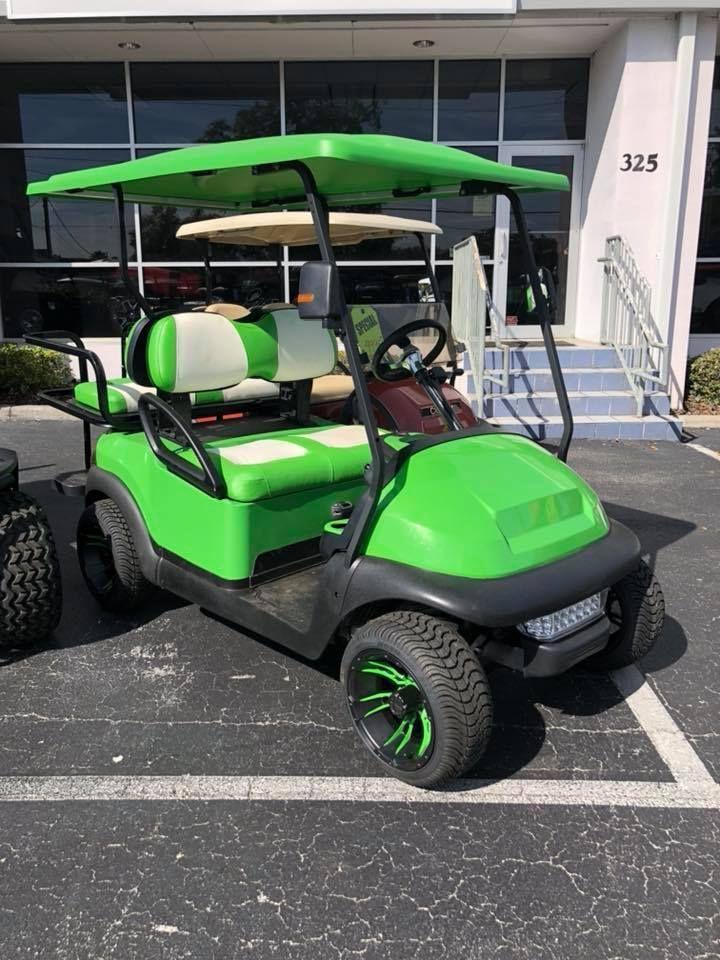 custom 2015 Club Car Precedent golf cart | Golf carts for sale ... on club car golf cart dealers, 2five golf carts, club car golf cart wiring diagram for 1996, gas street-legal carts, club car ds golf cart, lift kit golf carts, club car dealer locator, star car golf carts, 2015 club car golf carts, club car golf cart parts, golf carts golf carts, club car golf cart paint jobs, club car golf cart accessories, custom club car golf carts, club car golf cart enclosures, gas club golf carts, club car golf cart cover, club car golf carts police, home golf carts, tricked out custom golf carts,