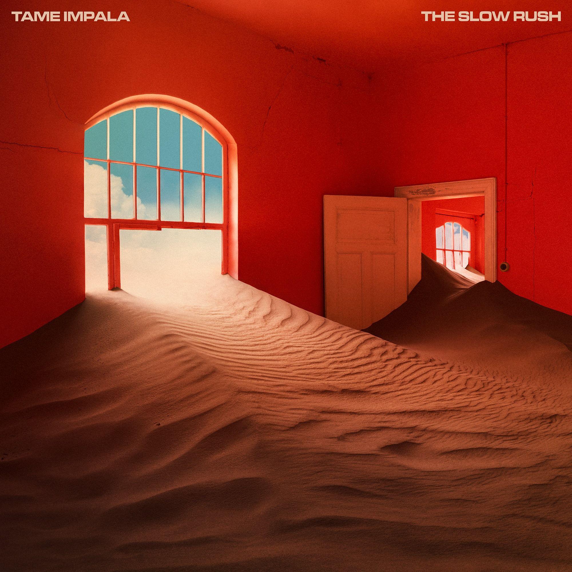 Epingle Par Vlad Kyshkan Sur Album Covers Pochette Album
