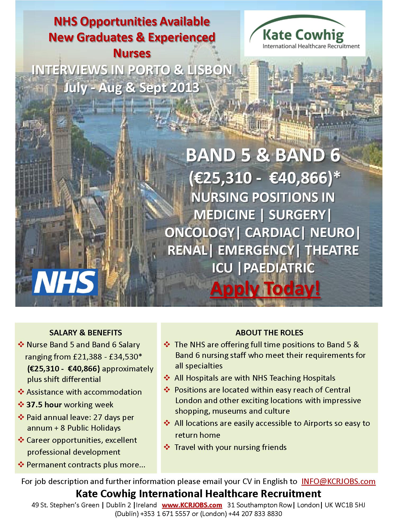 17 best images about nursing jobs medicine 17 best images about nursing jobs medicine interview and north london