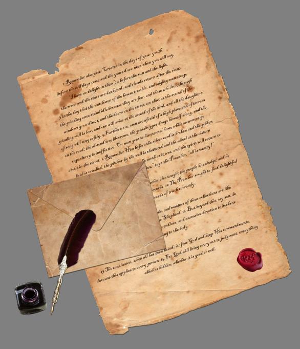 Pin On Ancient Modern Scrolls