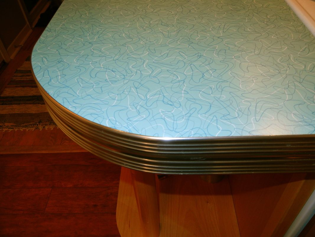 How To Refinish Kitchen Sink Decorating Cabinets Metal Countertop Edging - Google Search | 1 Interior ...