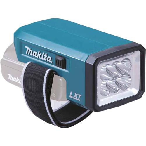 Makita Dml186 Cordless 18v Led Torch Body Only In 2020 Led Flashlight Flashlight Makita