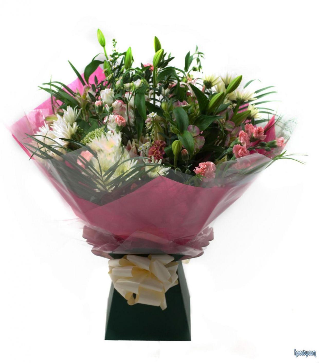 عشرة أشياء يجب معرفتها عن احلى باقات زهور للاحباب والاولاد احلى باقات زهور للاحباب والاولاد Wedding Flowers Flowers Plants