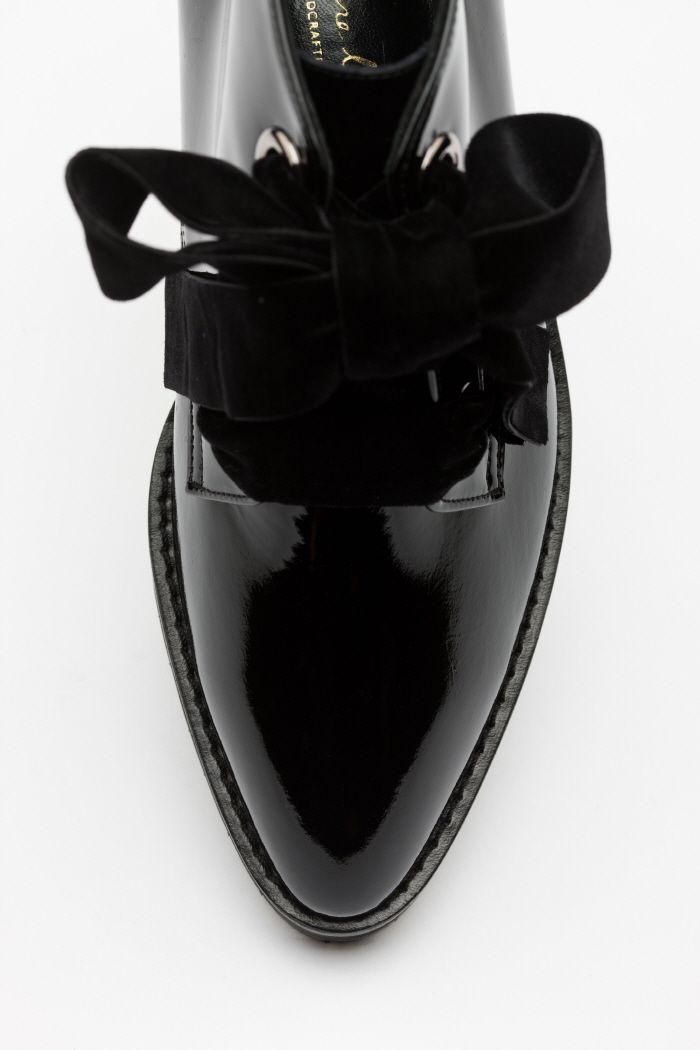 chaussurelapin