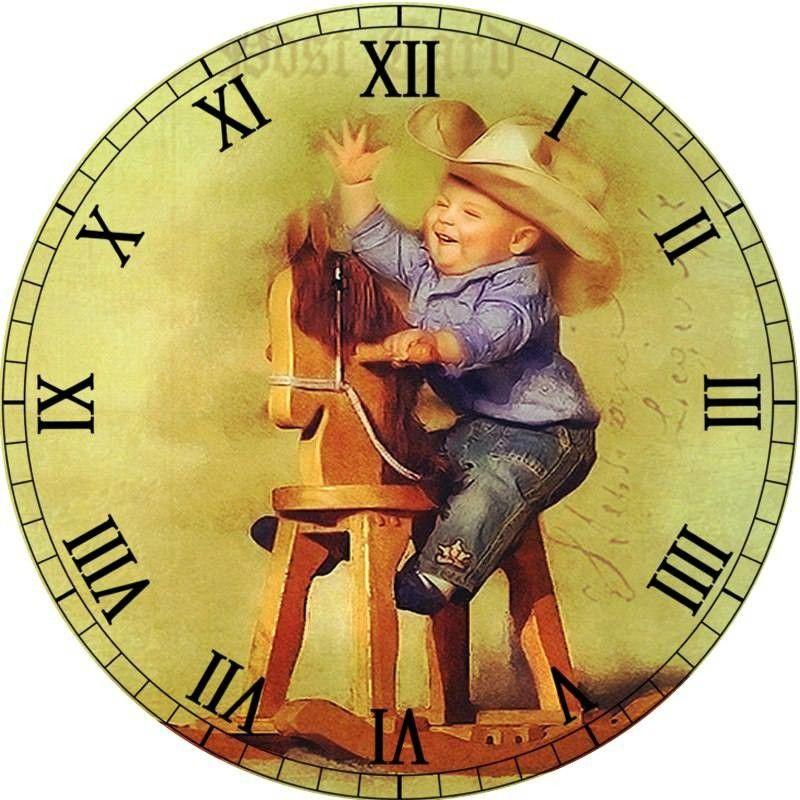 что мега картинки циферблатов часов для декупажа каталоге представлен большой