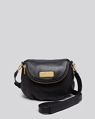 f8ab2749f824 MARC BY MARC JACOBS Crossbody - New Q Mini Natasha