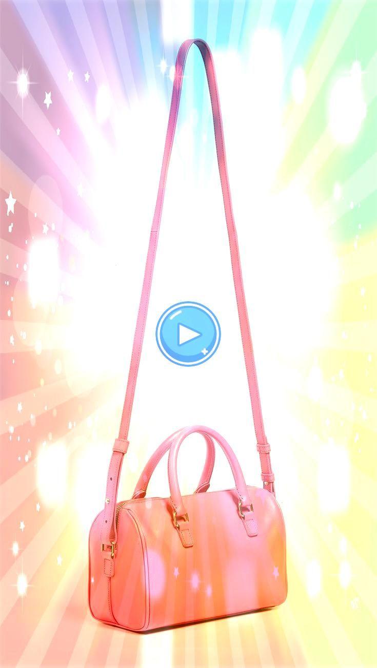 What Goes Around Comes Around YSL Baby Duffle Bag What Goes Around Comes Around YSL Baby Duffle Bag Best 11 Round juta cord bag crochet tasseled handbag summer tote circu...