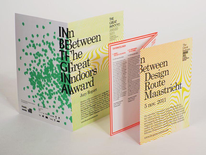 possible print idea 03TEAMTHURSDAYTGIuitnodiging magazine II