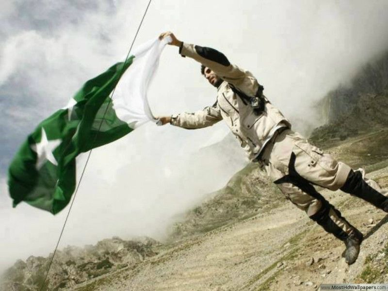 Beautiful Pictures Of Pakistan Army Google Search With Images Pakistani Flag Pakistan Army Pakistan Flag