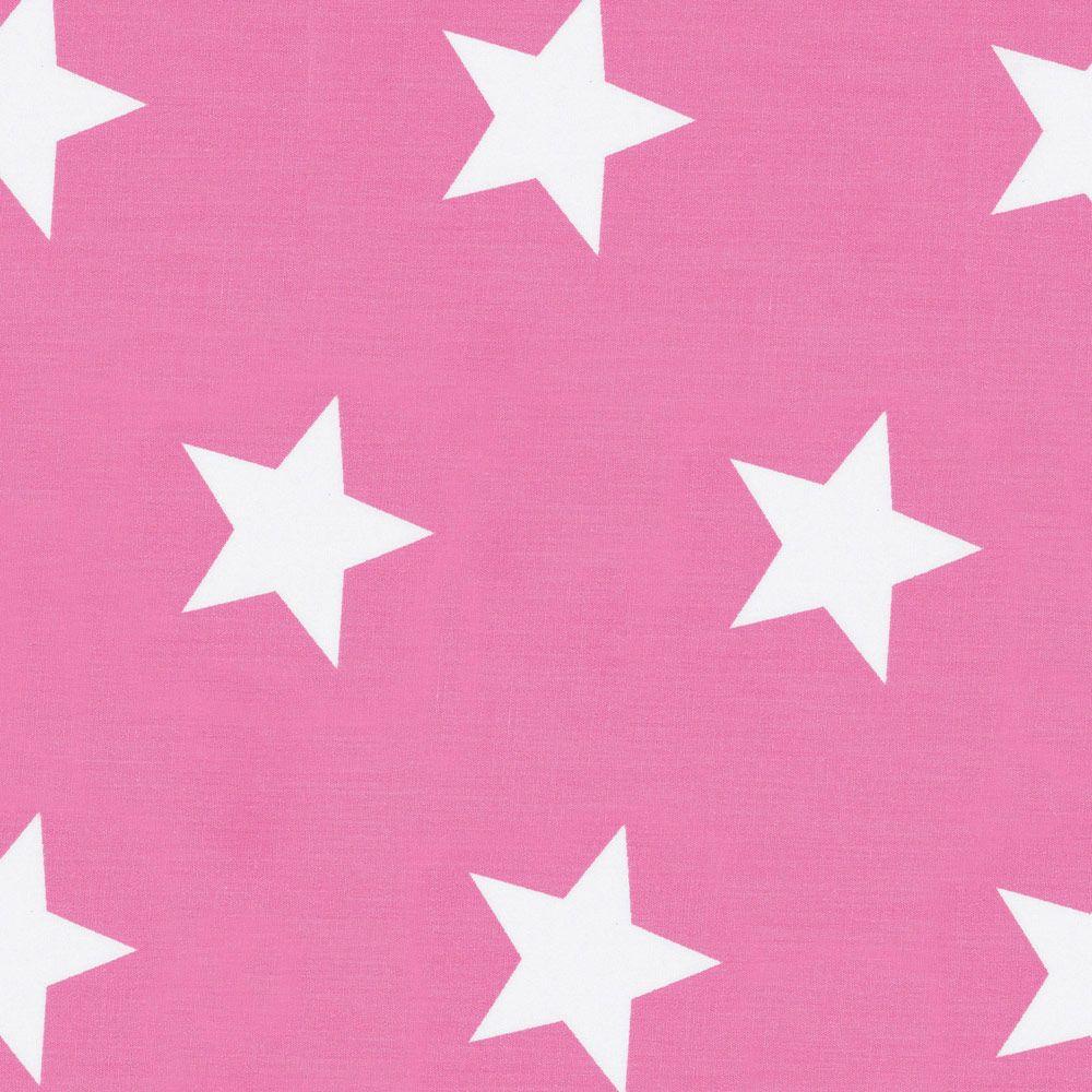kidsu0027 blackout curtains pink star blackout curtains room accessories