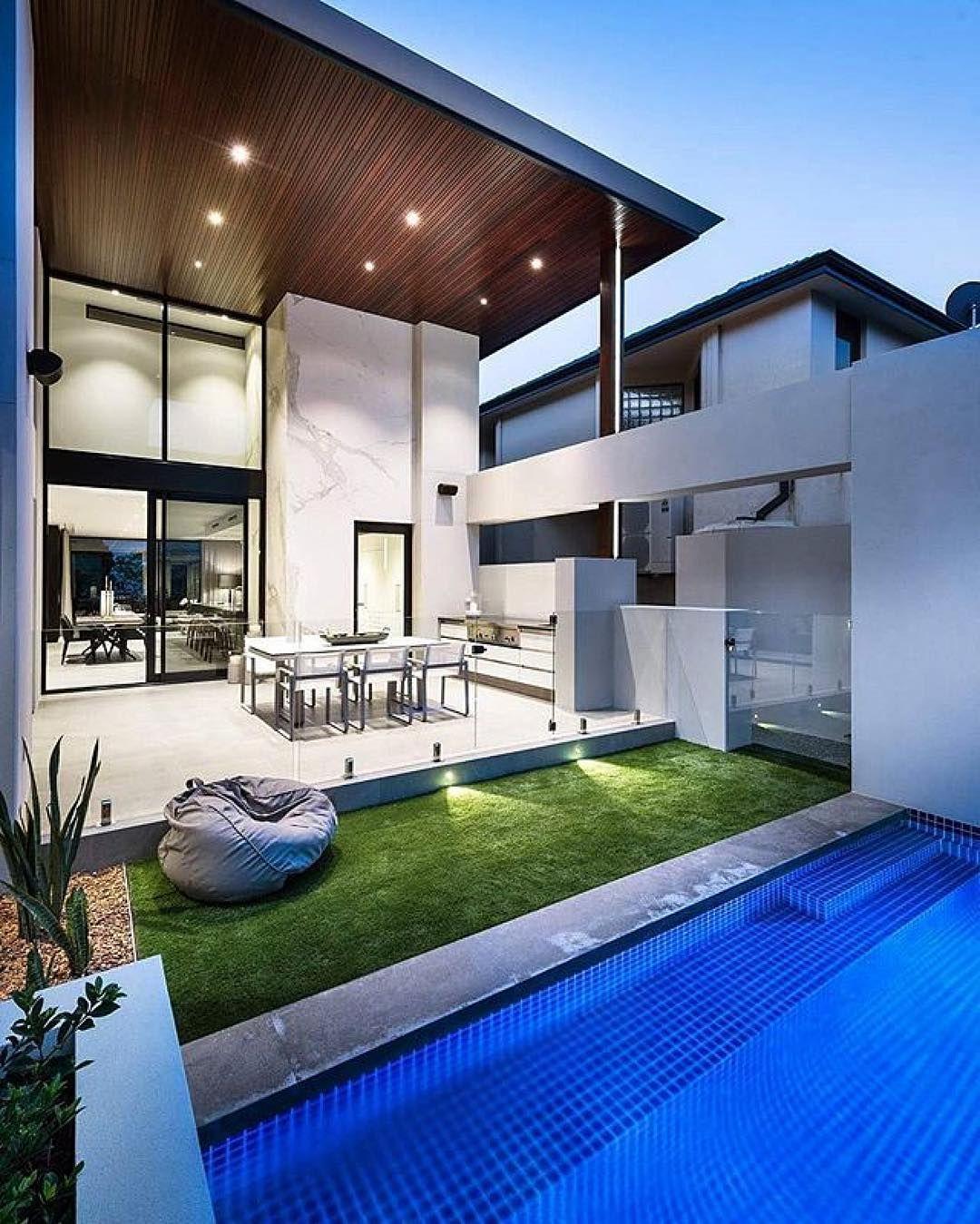 "Luxury Property Australia on Instagram ""Luxury residence"